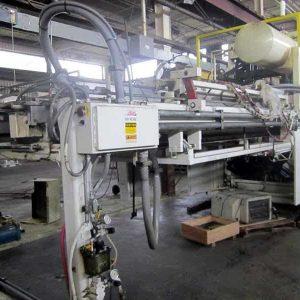 Lyle Industries 150FH