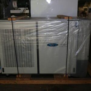 2009 Thermalcare LQ2W2504